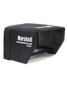 Marshall Marshall V-H56MD Sun Hood for the V-LCD56MD Series