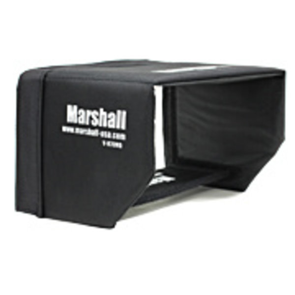 Marshall Marshall V-H70MD Sun Hood for V-LCD70MD Series