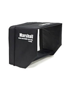 Marshall Marshall V-H90MD Sun Hood for V-LCD90MD Series