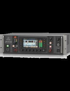 Behringer Behringer X32 RACK 40-Input, 25-Bus Digital Mixer