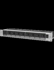 Behringer Behringer DS2800 2-Input 8-Output Distribution Splitter