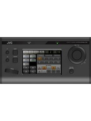 JVC JVC RM-LP100 Remote control voor KY-PZ100BE / WE