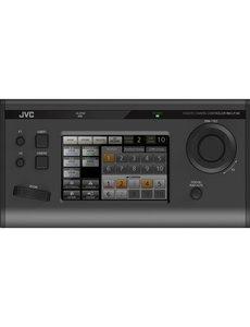 JVC JVC RM-LP100 Remote control voor KY-PZ100BE / WE