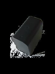 JVC JVC BN-VC296G batterij