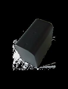 JVC JVC BN-VC296G battery