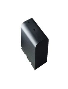 JVC JVC BN-VC2128G batterij