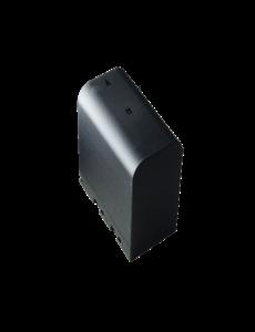 JVC JVC BN-VC2128G battery