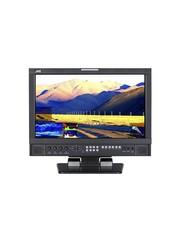 """JVC JVC DT-G17E 17"""" Full HD 2K studio monitor"""