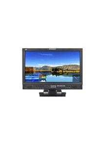 """JVC JVC DT-G21E 21"""" Full HD 2K studio monitor"""