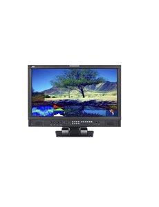 """JVC JVC DT-G24E 24"""" Full HD 2K studio monitor"""
