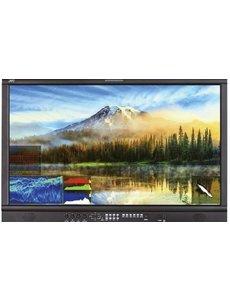 "JVC JVC DT-U31 31"" UHD studio monitor"