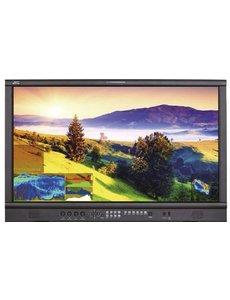 "JVC JVC DT-U27HB 28"" UHD studio monitor"