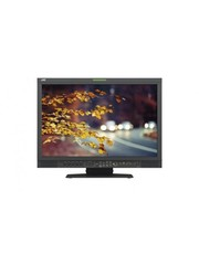 """JVC JVC DT-V17G2 17"""" Full HD studio monitor"""