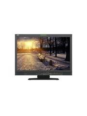 """JVC JVC DT-V17G25 17"""" Full HD studio monitor"""