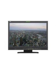 """JVC JVC DT-V21G2 21"""" Full HD studio monitor"""