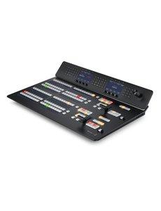Blackmagic design Blackmagic design ATEM 2 M/E Advanced Panel