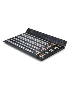 Blackmagic design Blackmagic ATEM 4 M/E Advanced Panel