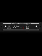 Behringer Behringer X-USB 32-Channel USB Expansion Card for X32