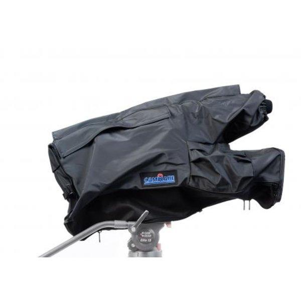 camRade camRade wetSuit Blackmagic Design URSA Broadcast
