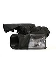 camRade camRade wetSuit Panasonic AG-HPX250/AC130/160