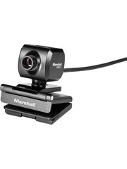 Marshall Marshall CV503-U3 Mini Broadcast Camera