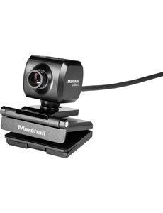 Marshall Marshall CV503-U3 Mini Broadcast Camera
