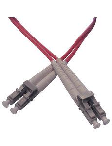 Atto Atto Cable Fibre Channel Optical LC to LC 10m