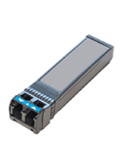 Atto Atto SFP+ 16Gb Fibre Channel Long-wave Single mode