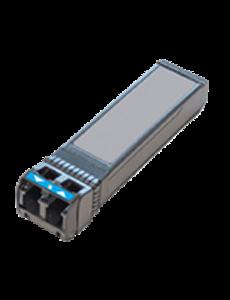 Atto Atto SFP+ 16Gb Fibre Channel Long-wave Single mode