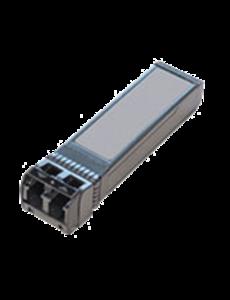 Atto Atto 10Gb Ethernet LC SFP+ SR Optical module for FastFrame