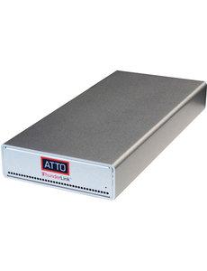 Atto Atto ThunderLink FC 3322 (SFP+) LR