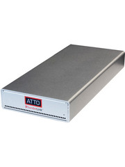 Atto Atto  ThunderLink NT 2102 (Dual 10GbE BASE-T RJ45)