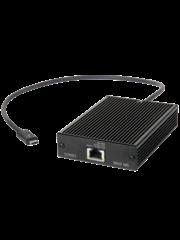 Sonnet Sonnet Solo10G Thunderbolt 3 to 10GBASE-T Ethernet Adapter