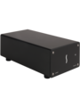 Sonnet Sonnet Twin10G Thunderbolt 3 Edition - Dual Port 10GBASE-T Ethernet Adapter