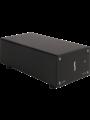 Sonnet Sonnet Twin10G SFP+ Thunderbolt 3 Edition - Dual Port SFP+ 10 Gigabit Ethernet Adapter