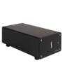 Sonnet Sonnet Echo Express SEL (Thunderbolt 3 Compact Desktop Edition with 1 PCIe Slot)