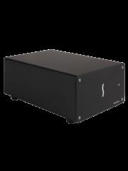 Sonnet Sonnet Echo Express SE I (Thunderbolt 3 Desktop Edition with 1 PCIe Slot)