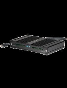 Sonnet Sonnet SF3 Series - CFast 2.0 Pro Card Reader - Thunderbolt3