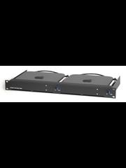 Sonnet Sonnet RackMac mini - 1U Rack Kit for 2 Mac minis (2011-2018)