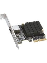 Sonnet Sonnet Solo10G 10GBASE-T Ethernet 1-Port PCIe Card
