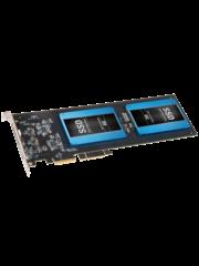 """Sonnet Sonnet Tempo 2.5"""" SATA SSD RAID PCIe Card"""