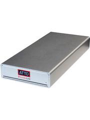 Atto Atto ThunderLink NS 3252 (SFP28)