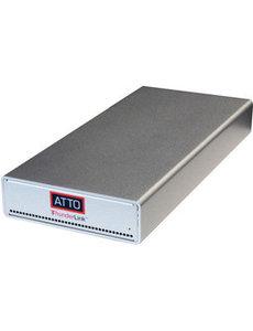Atto Atto ThunderLink FC 3322 (SFP+)
