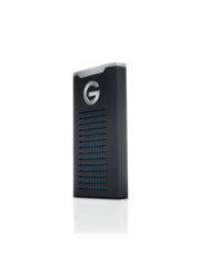 G-Technology G-Technology G-DRIVE Mobile SSD