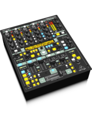Behringer Behringer DDM4000 Ultimate 5-Channel Digital DJ Mixer