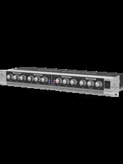 Behringer Behringer SX3040 V2 Ultimate Stereo Sound Enhancement Processor