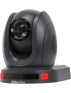 Datavideo Datavideo PTC-140NDI Pan/Tilt camera with NDI-HX dark blue