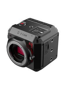Z CAM Z CAM E2C 4K Cinema Camera