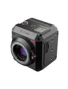 Z CAM Z CAM E2 4K Cinema Camera