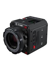 Z CAM Z CAM E2-S6 Super 35mm 6K Cinema Camera